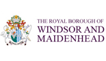 Royal Borough of Windsor and Maidenhead